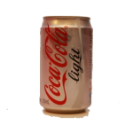 Diet-cola-small-trans